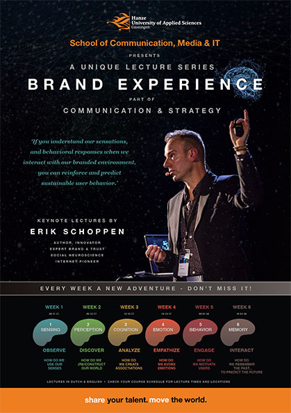 Brand Experience Lecture Series (6)
